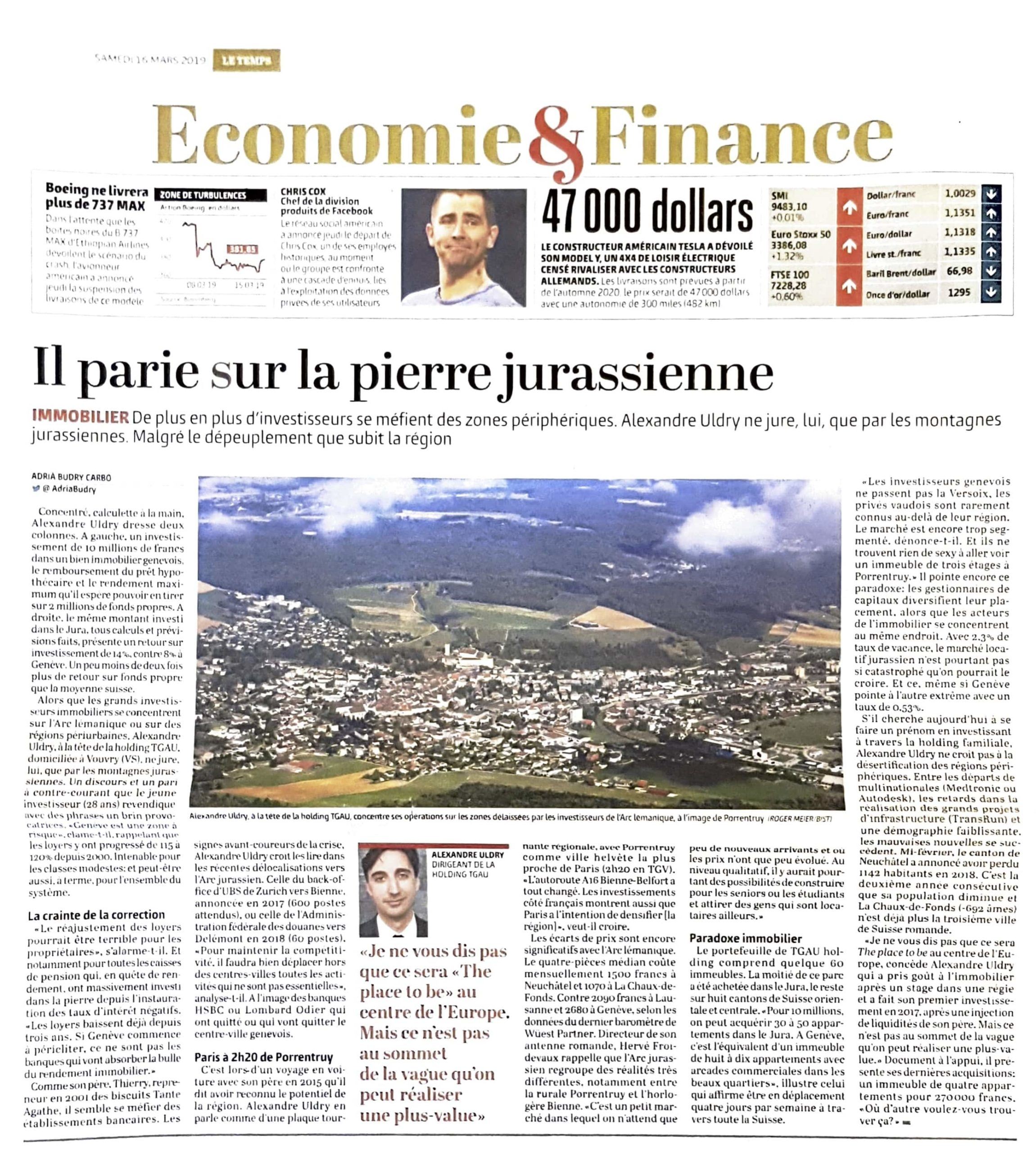 LVTIC-actualites-mars-2019-investisseurs-se-mefient-des-zones-peripheriques