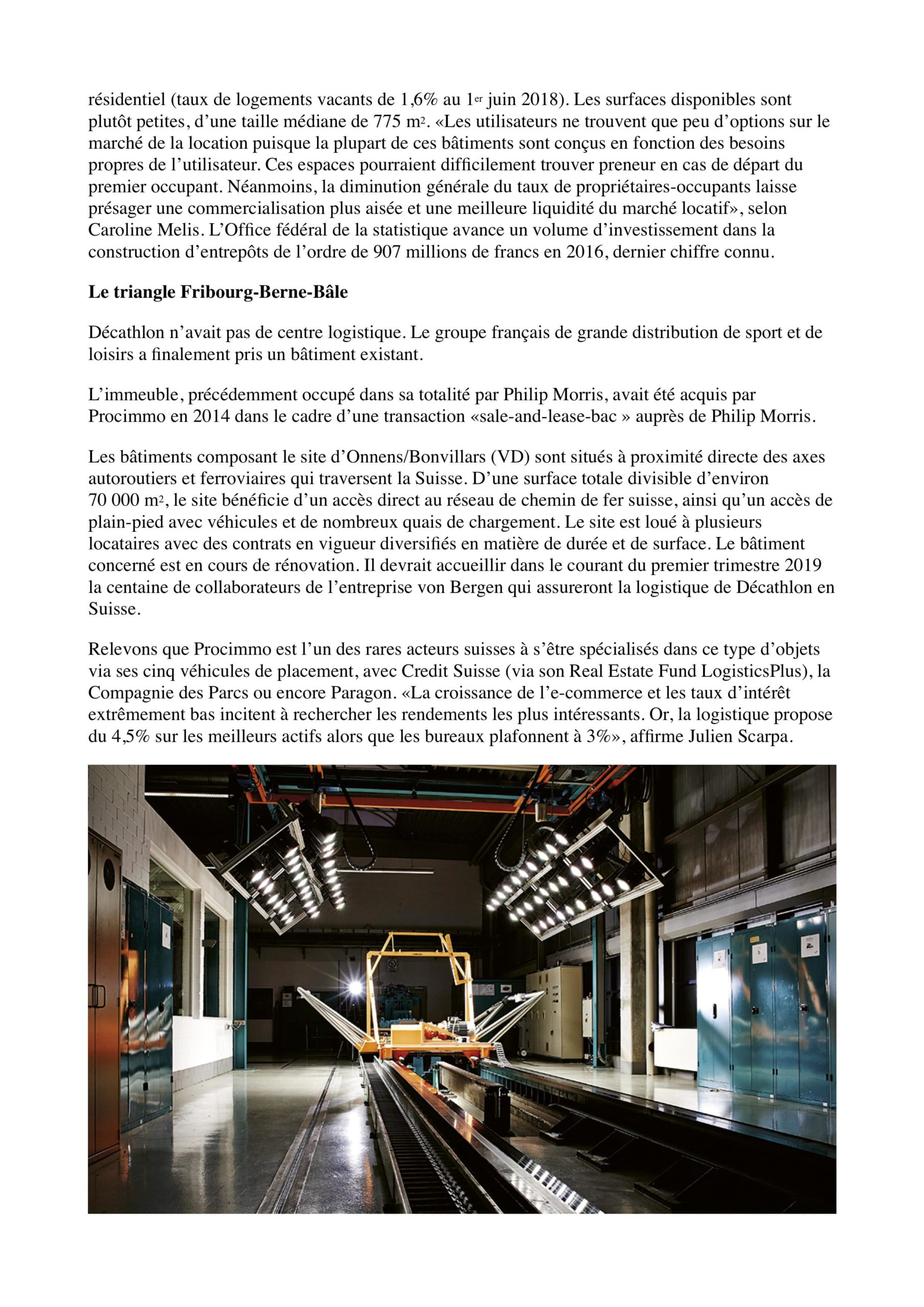 LVTiC-actualites-avril-2019-le-segment-logistique-a-le-vent-en-poupe-3