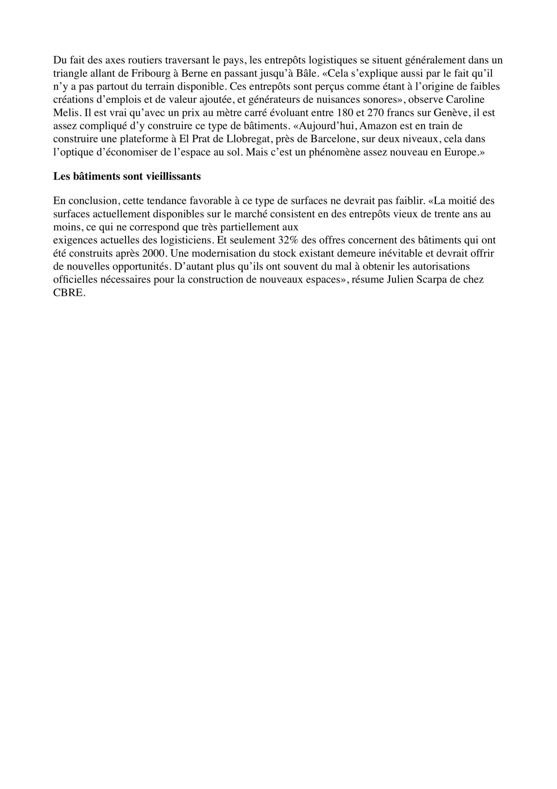 LVTiC-actualites-avril-2019-le-segment-logistique-a-le-vent-en-poupe-4