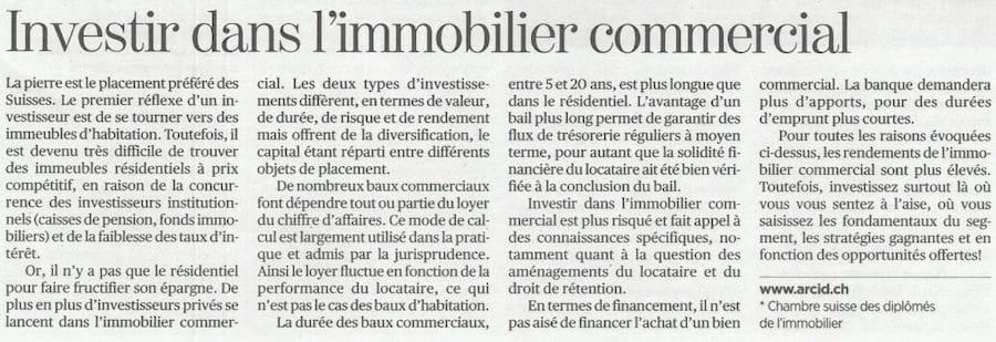 LVTiC-actualites-decembre-2019-investir-dans-l-immobilier-commercial