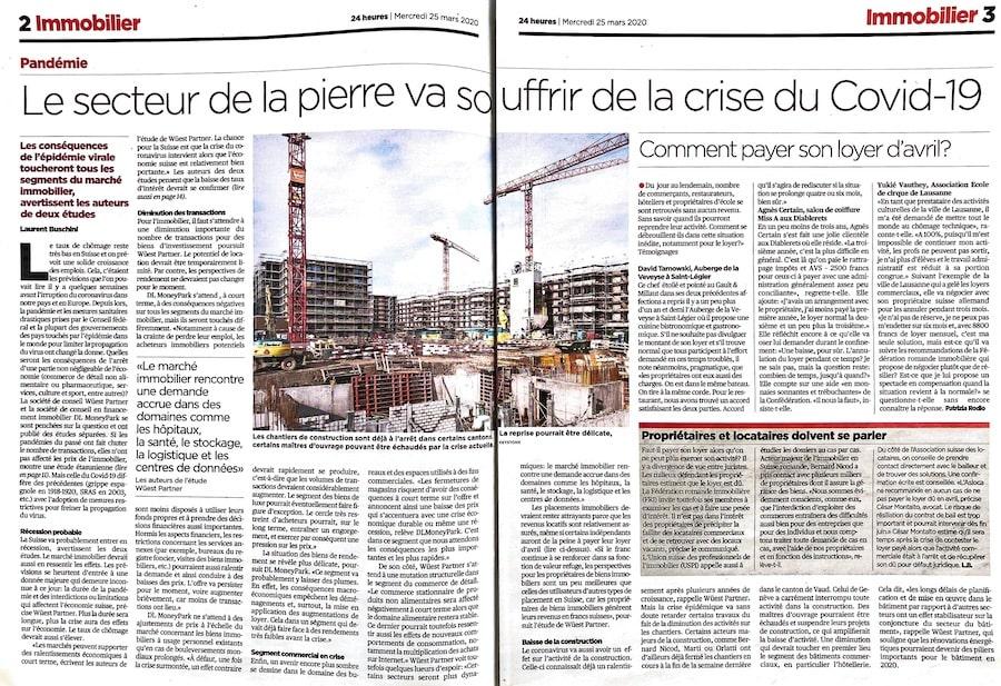 LVTiC-actualites-mars-2020-secteur-de-la-pierre-en-crise-covid19.jpg