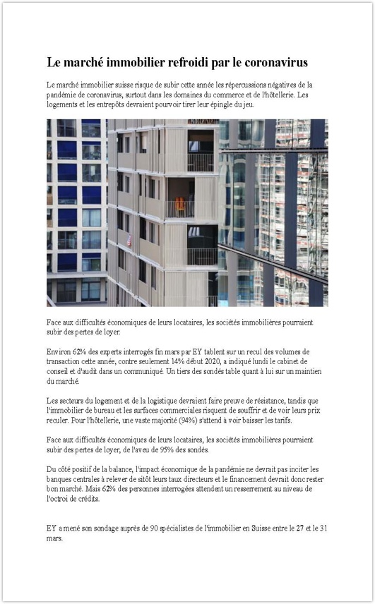 LVTIC-actualités-bilan-Avril-2020-le-marche-immobilier-refroidi-par-le-coronavirus