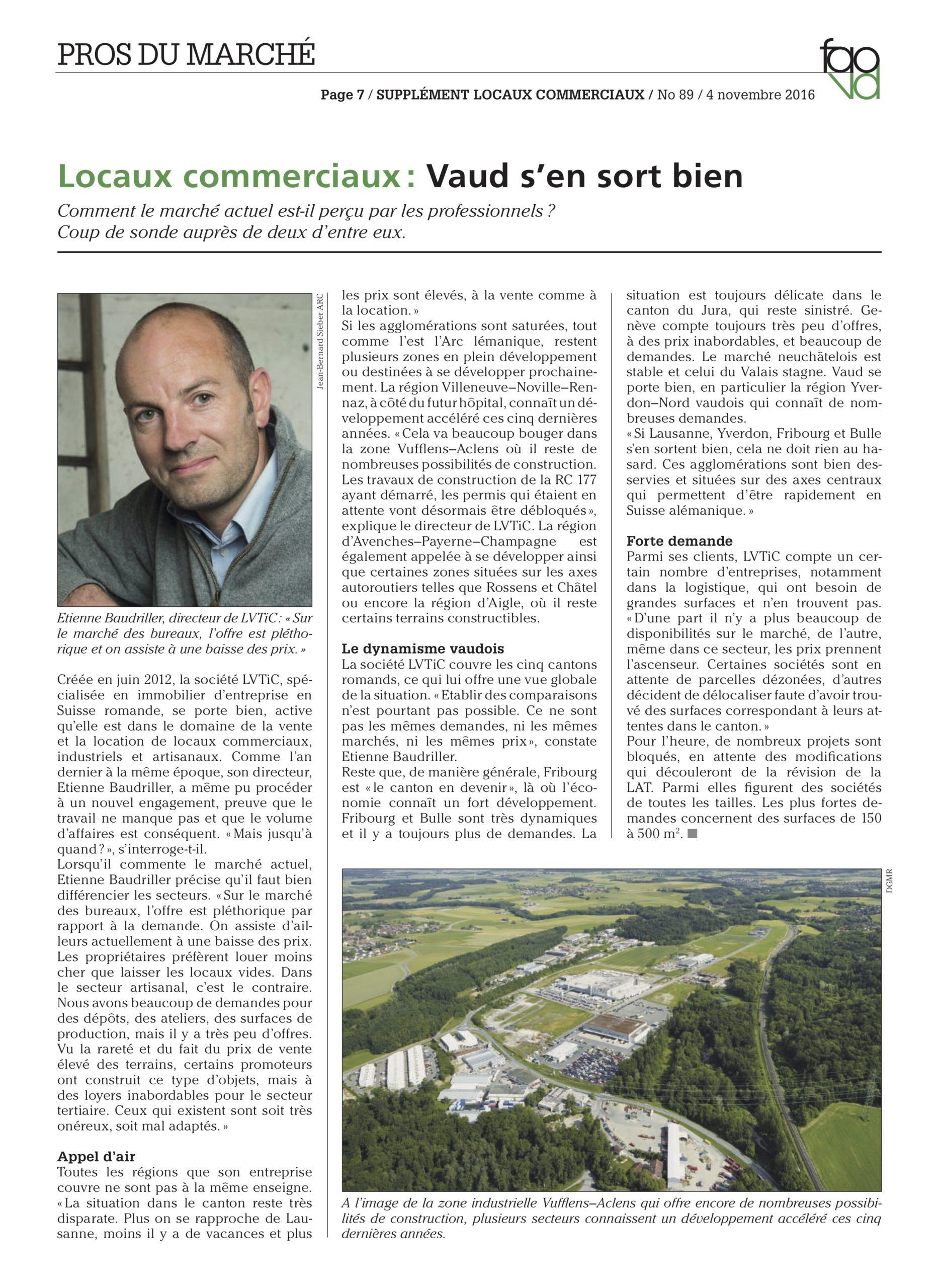 FAO-locaux-commerciaux-vaud-sen-sort-bien-1