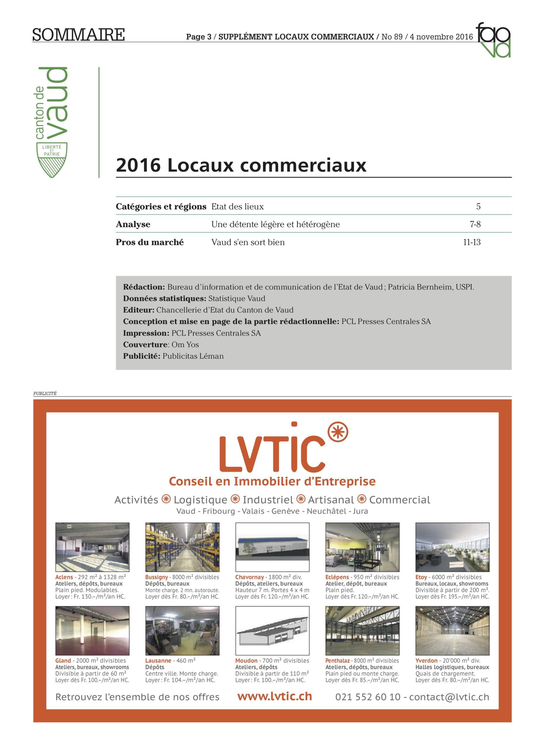 FAO-locaux-commerciaux-vaud-sen-sort-bien-2