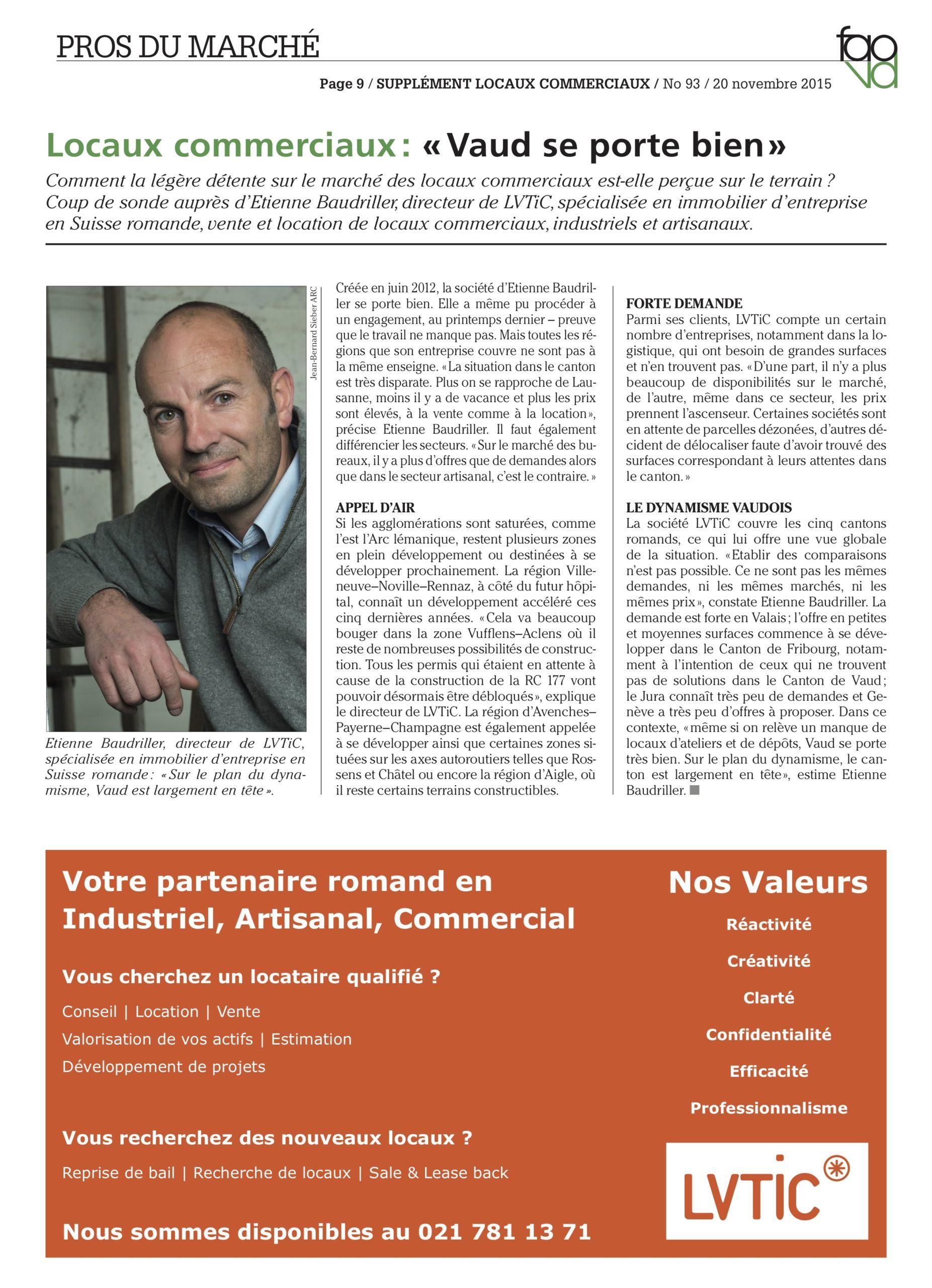 FAO-locaux-commerciaux-vaud-se-porte-bien-3