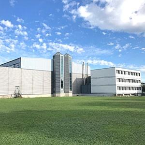LVTIC Réalisations bâtiment Avenches