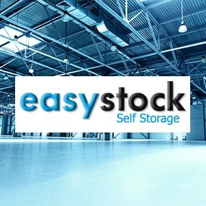 lvtic realisations stock easystock